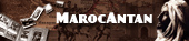 marocantics